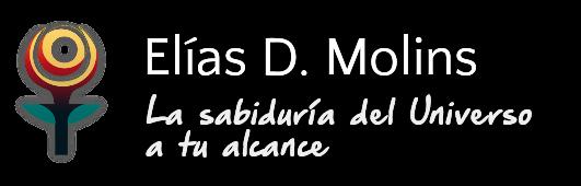 Elías D. Molins